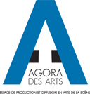 lg-agoradesarts
