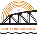 lg-societehistoireamos
